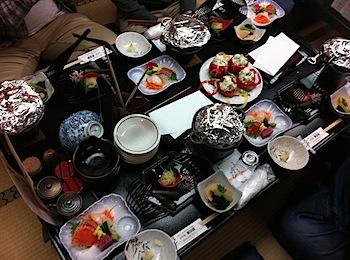yakatabune_5699.JPG