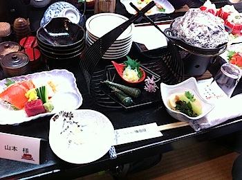 yakatabune_5700.JPG
