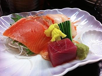 yakatabune_5701.JPG