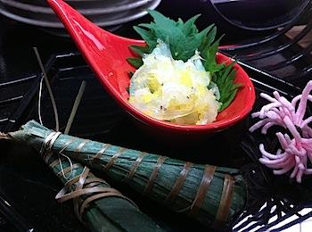 yakatabune_5702.JPG