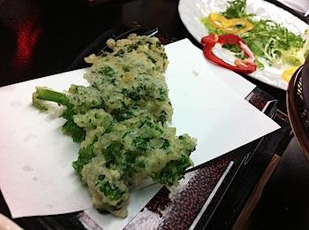 yakatabune_5711.JPG