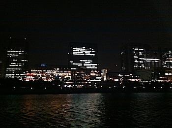yakatabune_5726.JPG