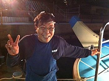 yakatabune_5731.JPG