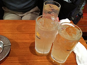 yakatabune_5733.JPG