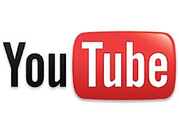 YouTubeが5周年