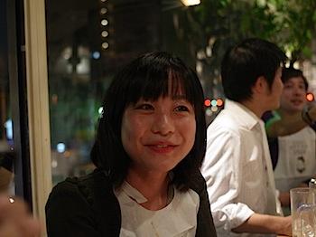 yukidaruma_0665.JPG