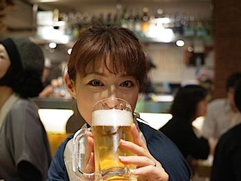 yukidaruma_0671.JPG