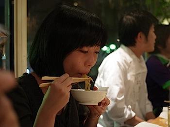 yukidaruma_0685.JPG