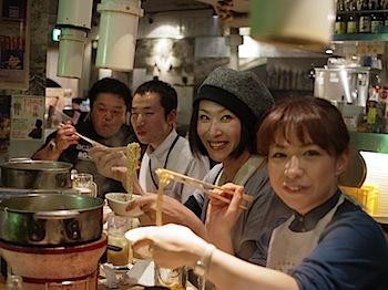 yukidaruma_0687.JPG