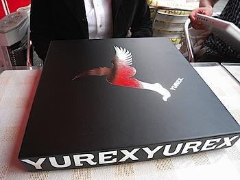 yurex_04239627.JPG