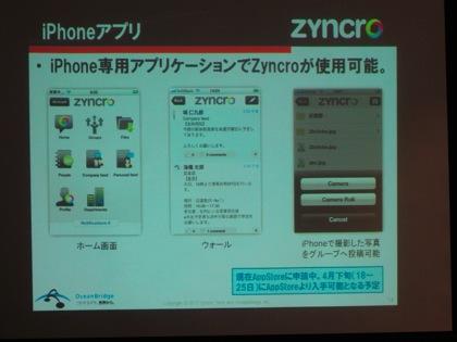 Zyncro 8991