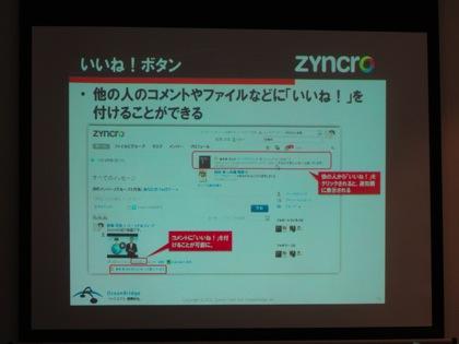 Zyncro 8992