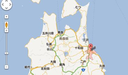 【工場萌え】八戸市、工場シンポジウムや見学ツアーに300万円計上