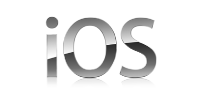 「iOS 6」2012年秋にリリースへ(新マップを発表)