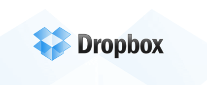 「Dropbox」Proアカウントの料金はそのままで容量を2倍に
