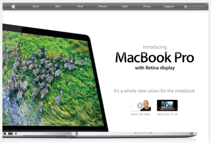 Apple「でたらめ個人プロフィール」を大量生成する特許を取得していた
