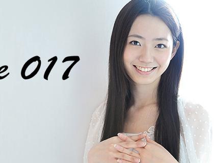 2012 07 31 1133