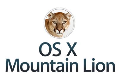 【OS X Mountain Lion】アップデート後にバッテリ駆動時間が低下していることが確認される