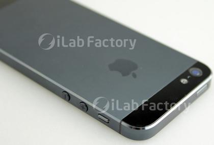 「iPhone 5」のLTEは日本のキャリアも対応か?