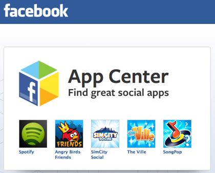投資銀行の創業者「フェイスブックは今後5年から8年で完全に消滅する」