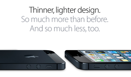 【iPhone 5】機種変更してからのデータ通信量と規制とLTEについて