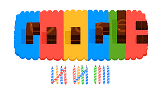 2012 09 27 0930