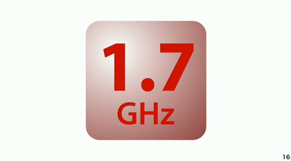 2012 10 01 1713
