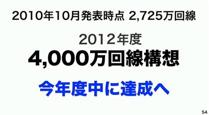 2012 10 01 1744