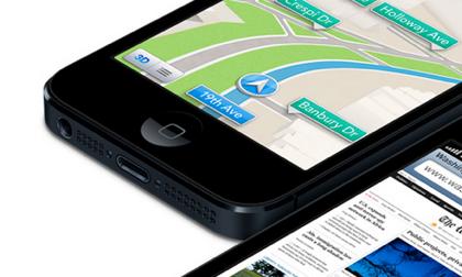 【iPhone 5】生産の遅れはアルミの品質を向上させたから