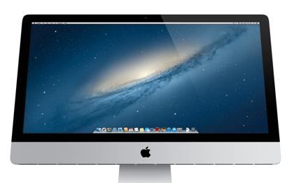 Apple幹部、新しい製品で光学ドライブを廃止したのは「すでに役目を終えている」から