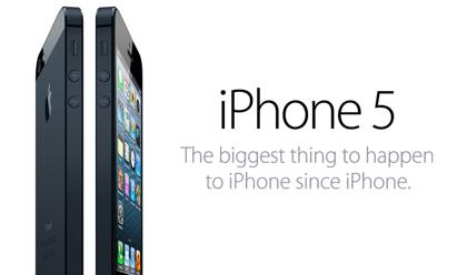 契約数5年ぶり純減 → ドコモ幹部「来年以降のiPhone導入を考えざるを得ない」