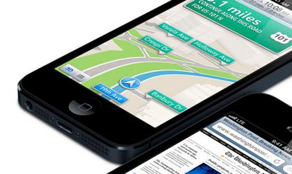 使うな危険!オーストラリア警察が警告「iPhoneの地図アプリは命の危険あり」