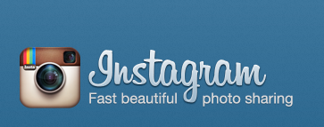 「Instagram」誤解を招く表現があったことを謝罪 → 表現修正へ