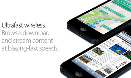 Apple幹部フィル・シラー、廉価版iPhoneの開発を否定