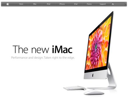 先行きに懸念!?Apple株、11ヶ月ぶりに500ドルを割り込む(ピークは700ドル)