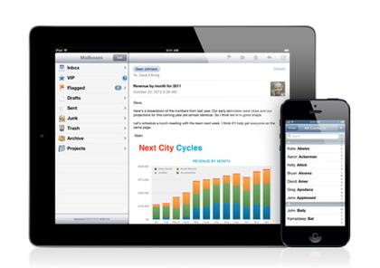 「iOS 6.1」バッテリ駆動時間が短くなると報告される
