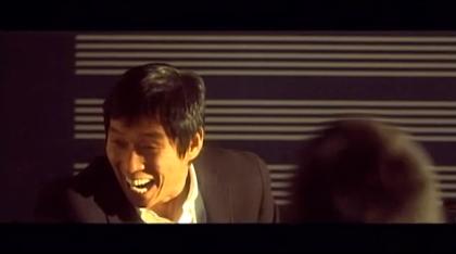 【動画あり】明石家さんま出演のFUNKY MONKEY BABYSラストシングル「ありがとう」ミュージックビデオ期間限定で公開