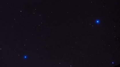 【動画あり】地球の横を通りすぎる「小惑星 2012 DA14」