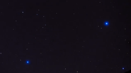 2013 02 18 1353