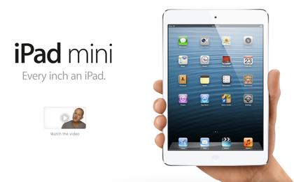 【メーカー別シェア】スマホとタブレット両方でAppleがトップ