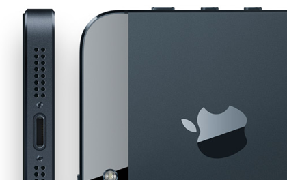 「iPhone 5S」は8月発売!?廉価版iPhoneを台湾の工場が受注した噂も