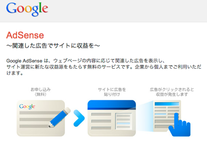 Google AdSense「Smart Pricing(スマートプライシング)」とは何か?