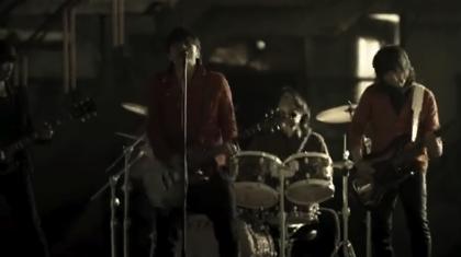 Mr. Childrenの新曲「REM」がYouTubeで先行公開