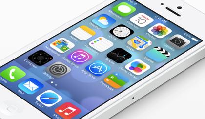 【iOS 7】賛否両論のアプリアイコンはマーケティング&コミュニケーション部門がデザインしていた!?
