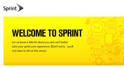 スプリント、ソフトバンクの買収承認 → 世界3位の携帯グループ誕生へ
