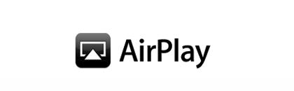 AirPlayでApple TVに接続できない場合の対処方法