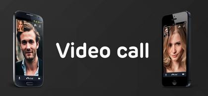 LINE、新機能・新サービスとしてビデオ通話、LINE MUSIC、LINE MALLを発表