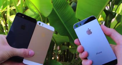 Verizonが従業員の休暇取得を制限 → 「iPhone 5S」発売は9月20日が濃厚!