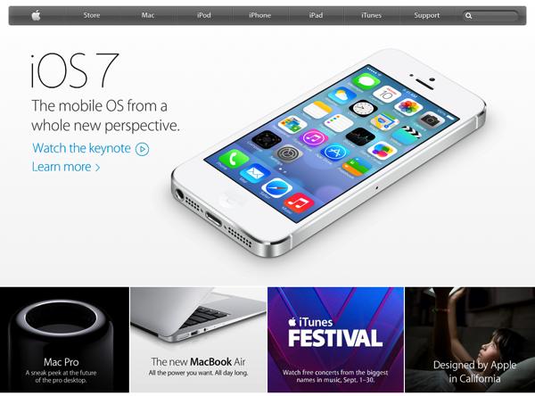 ドコモ加藤社長がAppleスペシャルイベントに参加へ → ドコモ版iPhoneは「dマーケット」が利用可能に?