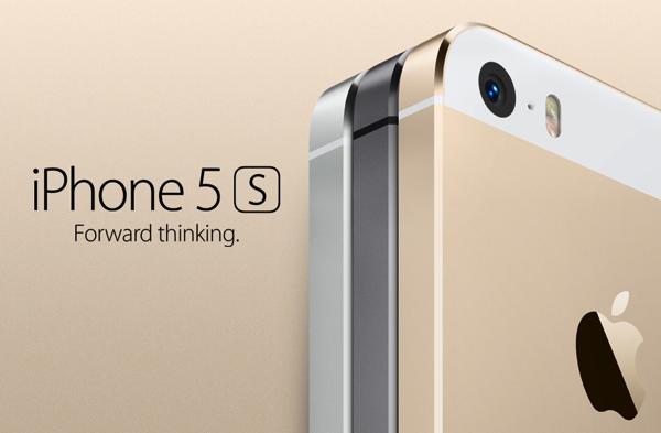 【iPhone 5s】3キャリアとも予約受付なしで販売へ